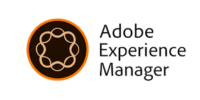 search engine optimisation for adobe experience manager