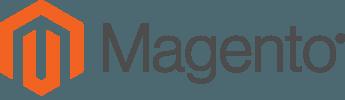 search engine optimisation company wellington
