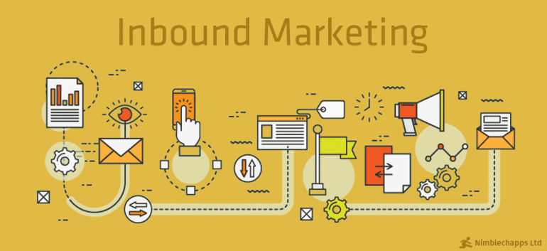 Overview of Inbound Marketing