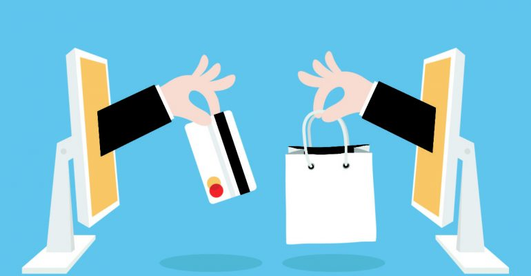 Finding the Best E-Commerce Platform for Your Online Store