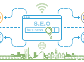 Common SEO Problems Found on Websites