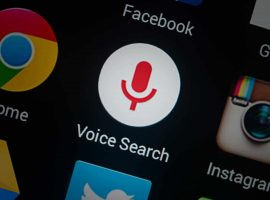 Optimising your Content for Voice Search