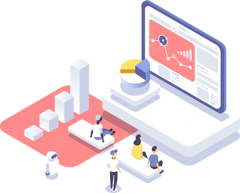 Beginners Guide to  Marketing Automation