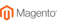 magento partner digital marketing agency australia
