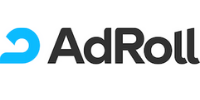 adroll partner digital marketing agency australia