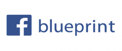 facebook blueprint digital marketing agency melbourne